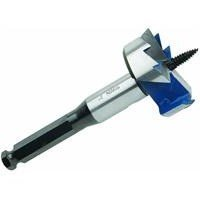 Bestselling Self Feed Drill Bits