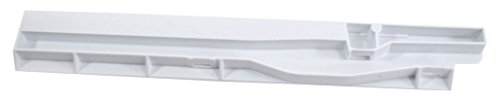 Maytag WP67001053S Refrigerator Parts Deli Drawer Glide - Right Side