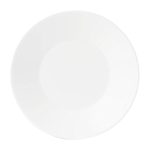 Jasper Conran by Wedgwood White Bone China Bread & Butter Plate Plain 7