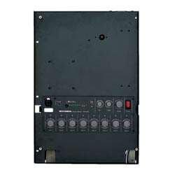 Power Vector Modular Amplifier - 6