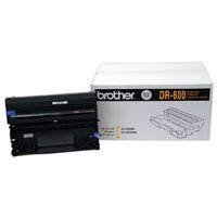 507504 Part# 507504 Brother Black Drum Dr600 Ea from Office Depot