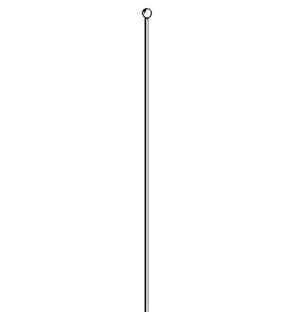 Larsen Low Band VHF 49