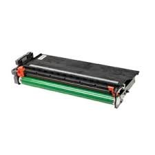 AIM Compatible Replacement - Innovera Compatible IVR15028575 Copier Drum Unit (50000 Page Yield) - Equivalent to Canon 1341A003AA - Generic by AIM