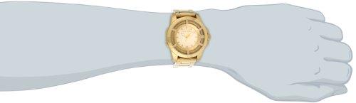 Men's E15049G1 The Shock Three Hand Watch