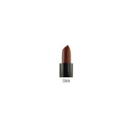 NYX Round Case Lipstick Lip Cream 525 Hera