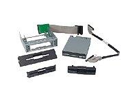 Hewlett Packard HP 364507-B21 DL380G4 Floppy Disk Drive