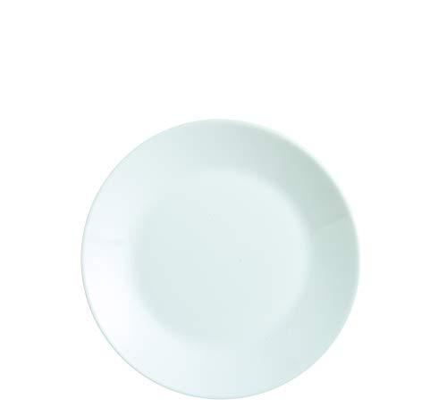 Arcopal L4120 Zelie Sobremesa Branco