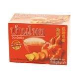 baanthai-instant-ginger-18g-pack-15sachets