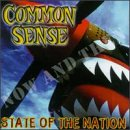 Music : State of Nation: Now & Then