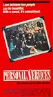 Personal Services [VHS]