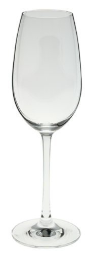Riedel Ouverture Champagne Glass, Set of 6 ()