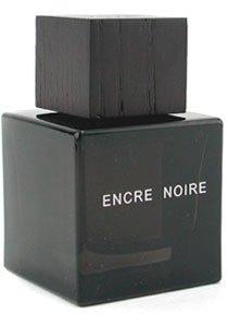 lalique-encre-noire-cologne-spray-for-men-33-fluid-ounce