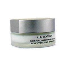 Shiseido Men Moisturizing Recovery Cream 50ml/1.8oz