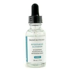 Skin Ceuticals Retexturing Activator - 30ml/1oz
