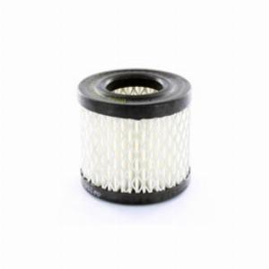 145 Breather Filter (Fleetguard Crankcase Breather Filter Pack of 6 Part No: AF250)