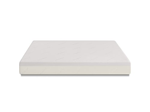 Tuft & Needle Mattress, Queen