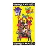 House Party Pack
