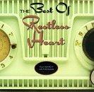 The Best Of Restless Heart (The Best Of Restless Heart)