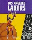 The Los Angeles Lakers, Paul Joseph, 1562397621