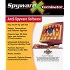 Stomp SpyWare X-terminator