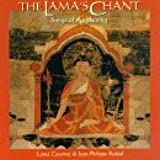 Lama's Chant-Songs for Awakeni