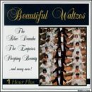 Beautiful Waltzes