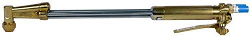 FlameTech 6327-F90 Heavy Duty Hand Cutting Torch, Alterna...