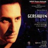 george-gershwin-alone