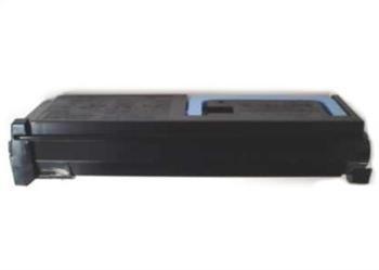 Kyocera TK-592K Black Toner for Use In FSC2026MFP FSC2126MFP 7,000 Page Yield Al