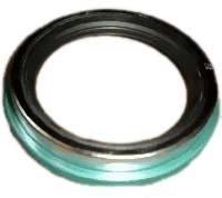 SKF 35066 Front Wheel Seal