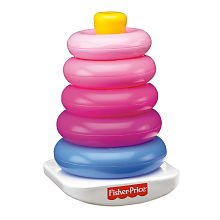 top learning toys toddlers