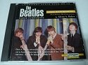 img - for The Beatles Inside Interviews (Talk Downunder) Australia Beatlemania: Laserlight Audio Book on CD book / textbook / text book