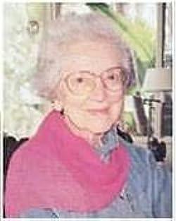 Marguerite Henry