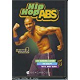Hip Hop ABS: 3 workouts, Level 2 (Hip Hop Abs Total Body Burn Workout)