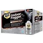 Real Kill Indoor Fogger 6 Pack by Real Kill by Real Kill