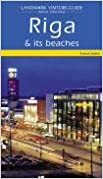 Book Riga & Its Beaches
