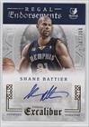 shane-battier-87-200-basketball-card-2015-16-panini-excalibur-regal-endorsements-re-sbt