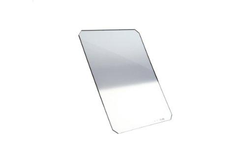 Formatt Hitech - Filtro de Densidad Neutra inversa 0,3, 100 x 125