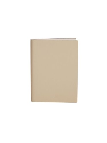 paperthinks-ivory-pocket-plain-recycled-leather-notebook-35-x-5-inches