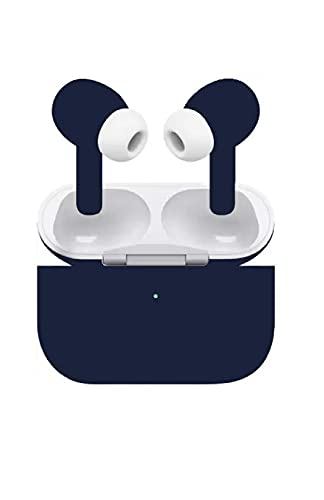Smart Shopping Adda's Designer Multicolor Skin / Decal Compatible forApple Airpods Pro (Skin-panatone-Candy-6_Apple-Airpods-Pro)