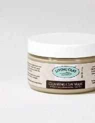 Radioactive Face Cream - 2