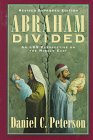 Abraham Divided: An Lds Perspective on the Middle East