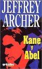 Image of Kane y Abel