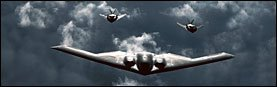 Stealth Squadron Rear Window Graphic