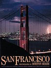 San Francisco, Herb Caen and Tom Cole, 0810938340