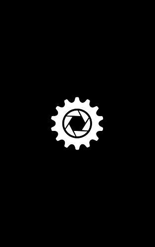 Registro Fixed Gear