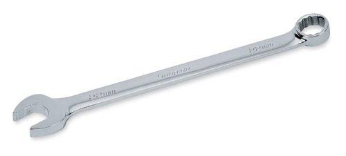 スナップオン コンビネーション レンチ フランクドライブプラス 22mm SOEXM 22 (並行輸入品)