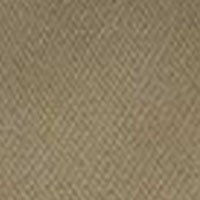 3'' SafCord Carpet Cord Cover - Length: 6FT - Color: Taupe by Electriduct (Image #2)