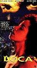 Boca [VHS] Rae Dawn Chong