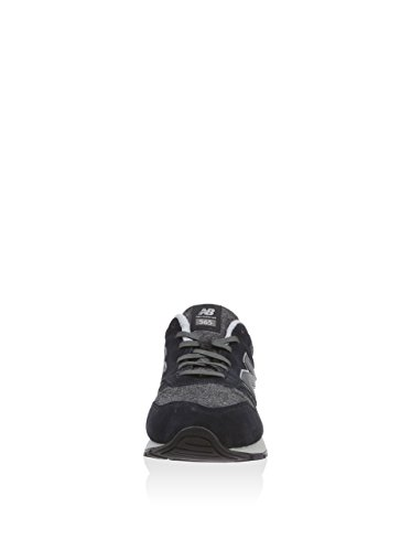 Blu New Balance Uomo Navy Sneaker Grigio Ml565 xq8WfqnBI